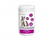 Dromy Collagen