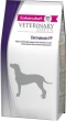 Eukanuba Veterinary Diets Dog Dermatosis