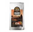 Farm Fresh Active/Puppy Grain Free