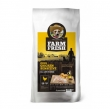 Farm Fresh Chicken Sensitive Grain Free
