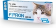 Fipron Spot on Cat 1x0,5ml