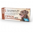 Fipron spot on Dog L 1x2,68ml