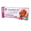 Fipron Spot on Dog M 1x1,34ml