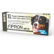 Fipron Spot on Dog XL 1x4,02ml