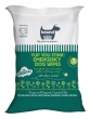 Hownd Yup You Stink! Emergency Dog Wipes 5ks