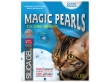 Kočkolit Magic Pearls Ocean 7,6l