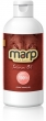Marp Dog Holistic Lososový olej 500ml