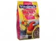 Vitakraft Premium menu pro korely 1kg