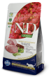 N&D Grain Free Quinoa Cat Weight Management Lam...