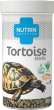 Nutrin Aquarium Tortoise Sticks 50g
