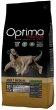 OPTIMAnova Dog Adult Medium Grain Free Chicken