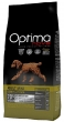 OPTIMAnova Dog Adult Mini Digestion Grain Free ...