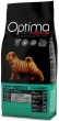 OPTIMAnova Dog Puppy Digestive Grain Free Rabbit