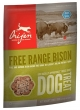 Orijen Dog Treats Alberta Bison