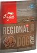Orijen Dog Treats Regional Red