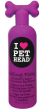 Pet Head šampon dog Feeling Flaky 475ml