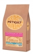 PETKULT Cat Probiotics Hair & Skin