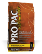 PRO PAC Adult Large Chicken & Brown Rice