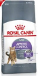 Royal Canin Cat Sterilised Appetite Control