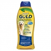 Sergeant's šampón Gold Flea & Tick 532ml