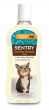 SERGEANT'S Sentry Grooming Šampón Cat 355ml