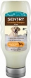SERGEANT'S Sentry Grooming Šampón Dog 532ml