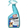 Simple Solution Extreme Dog Stain+Odour Remover...