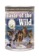 Taste of the Wild Wetlands Canine konzerva