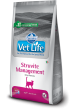 VET LIFE Cat Struvite Management