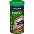 Vitakraft Reptile Mixed CARNIVORE 250ml